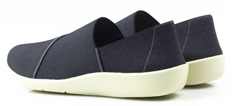 Полуботинки женские Clarks Sillian Firn OW3780 модная обувь, 2017