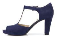 Туфлі  для жінок Clarks KENDRA FLOWER 2611-4578 продаж, 2017