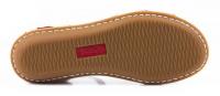 Босоніжки  для жінок Clarks Tustin Sahara 2611-5610 модне взуття, 2017