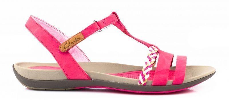 Босоножки для женщин Clarks Tealite Grace OW3799 модная обувь, 2017
