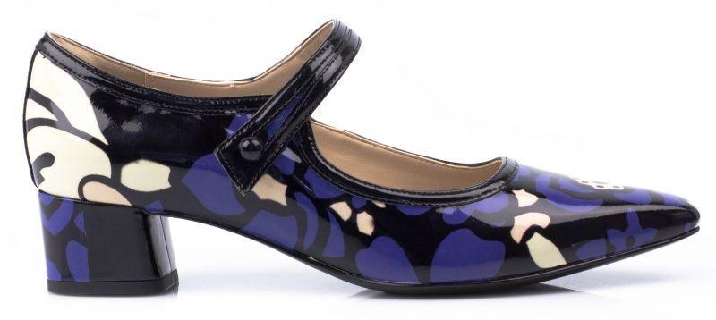 Туфли для женщин Clarks Swixties Faye OW3809 купить, 2017