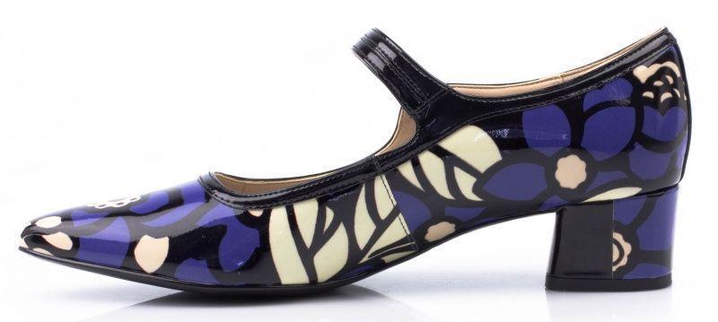 Туфли для женщин Clarks Swixties Faye OW3809 смотреть, 2017