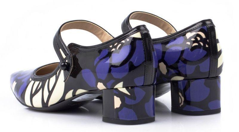 Туфли для женщин Clarks Swixties Faye OW3809 , 2017