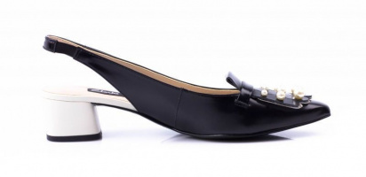 Туфлі  для жінок Clarks Swixties Sling 2611-6067 продаж, 2017