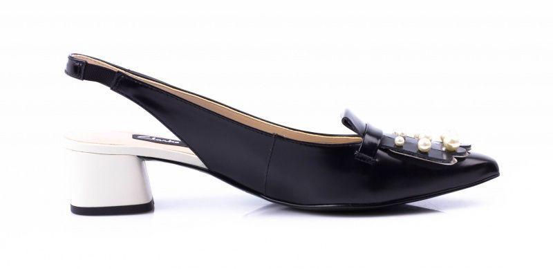 Clarks Туфли  модель OW3810 стоимость, 2017