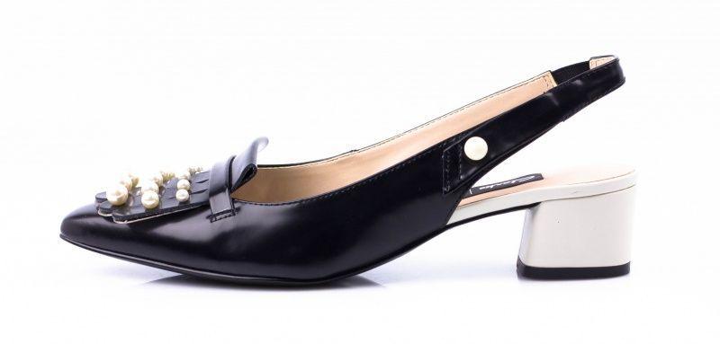 Clarks Туфли  модель OW3810 купить в Интертоп, 2017