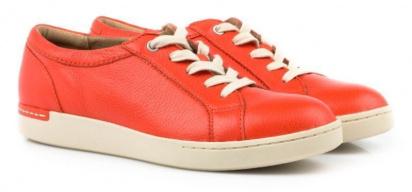 Напівчеревики  жіночі Clarks CORDELLA CHANT 2611-4848 брендове взуття, 2017