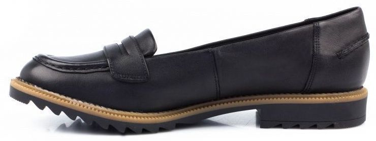Туфли для женщин Clarks Griffin Milly OW3821 смотреть, 2017