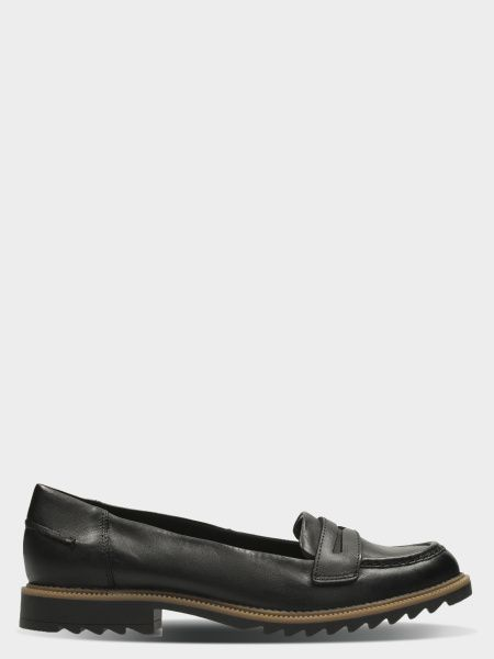 Туфли для женщин Clarks Griffin Milly OW3821 фото, купить, 2017