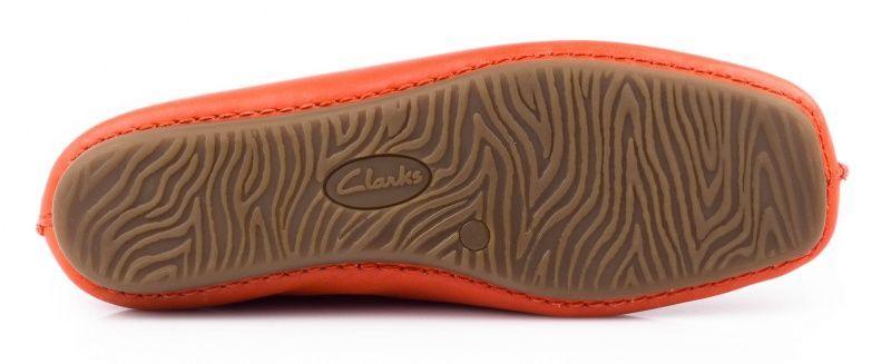Балетки женские Clarks Freckle Ice OW3830 фото, купить, 2017