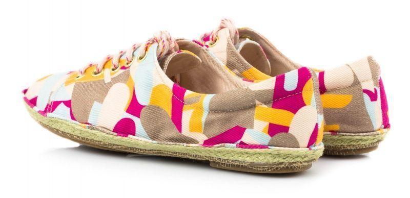 Полуботинки для женщин Clarks Clovelly Cool OW3832 модная обувь, 2017