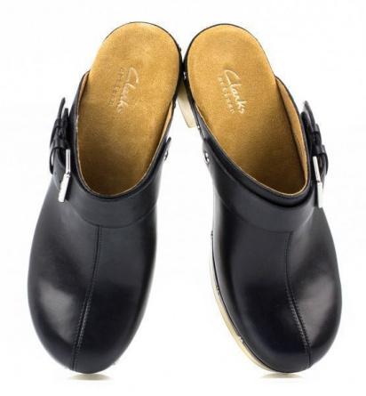 Босоніжки  жіночі Clarks LEDELLA YORK 2611-7554 ціна взуття, 2017