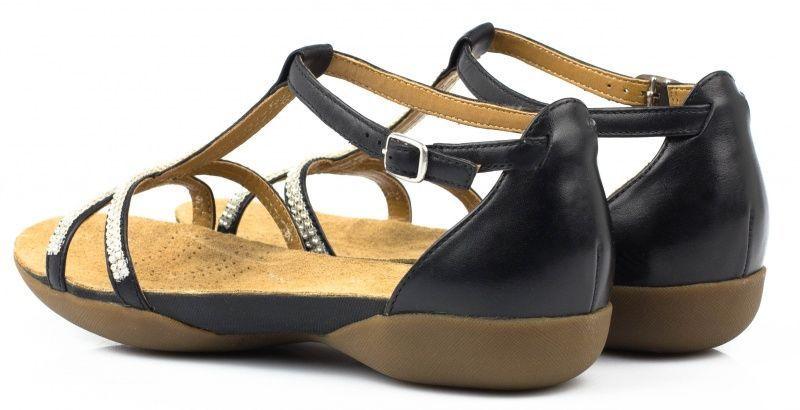 Clarks Босоножки  модель OW3841 купить обувь, 2017