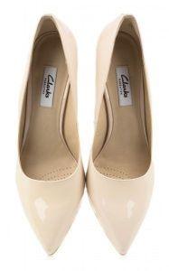 Туфлі  для жінок Clarks AQUIFER SODA OW3844 купити в Iнтертоп, 2017