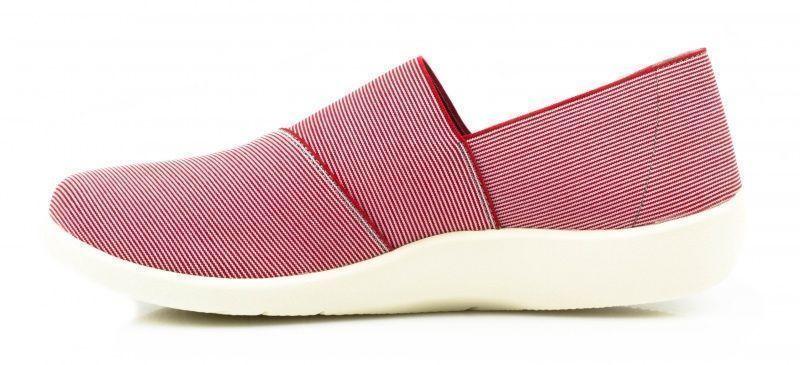 Clarks Полуботинки  модель OW3853 купить обувь, 2017