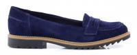 Туфлі  для жінок Clarks Griffin Milly 2611-5399 купити в Iнтертоп, 2017