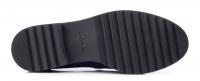 Туфлі  для жінок Clarks Griffin Milly 2611-5399 фото, купити, 2017