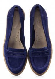 Туфлі  для жінок Clarks Griffin Milly 2611-5399 ціна взуття, 2017