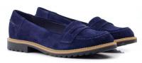 Туфлі  для жінок Clarks Griffin Milly 2611-5399 дивитися, 2017