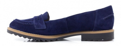 Туфлі  для жінок Clarks Griffin Milly 2611-5399 продаж, 2017