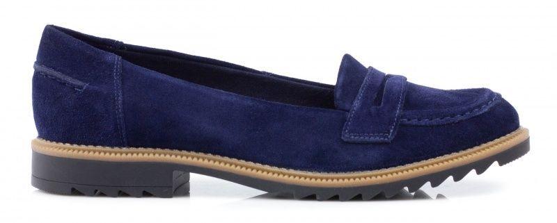Туфли женские Clarks Griffin Milly OW3856 продажа, 2017