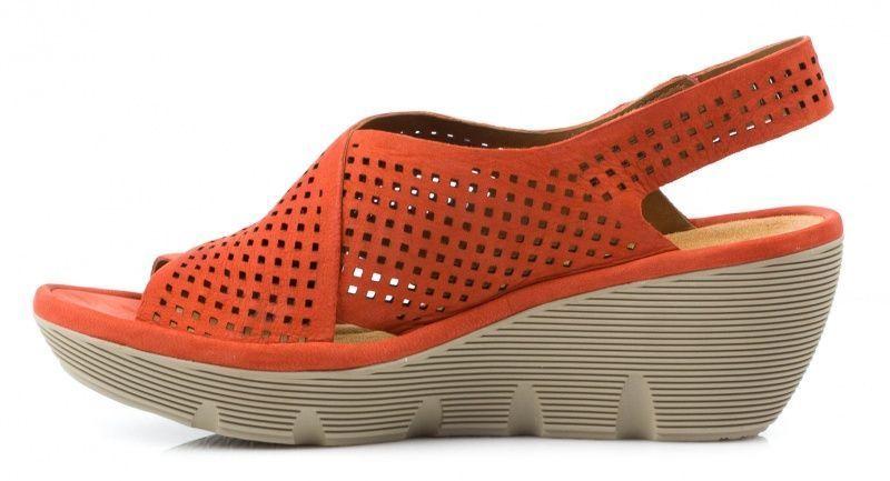 Босоножки для женщин Clarks Clarene Award OW3859 модная обувь, 2017