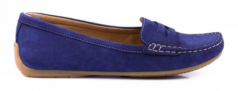 Мокасины для женщин Clarks DORAVILLE NEST OW3864 размеры обуви, 2017