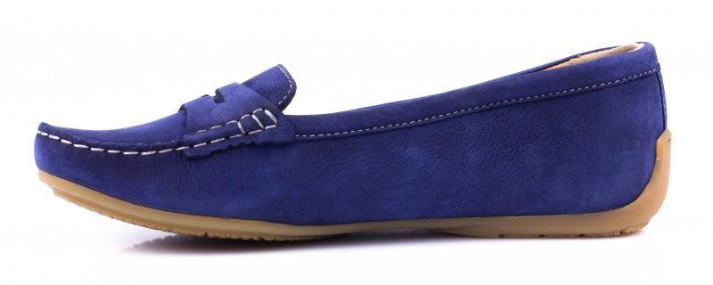 Мокасины для женщин Clarks DORAVILLE NEST OW3864 модная обувь, 2017