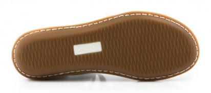 Босоніжки  для жінок Clarks Tustin Sahara 2611-7525 брендове взуття, 2017