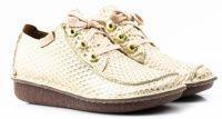 женская обувь Clarks 39,5 размера, фото, intertop