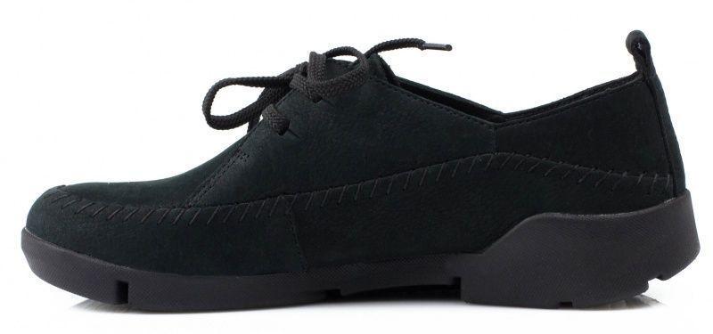 Напівчеревики  жіночі Clarks Tri Angel 2611-5636 ціна взуття, 2017