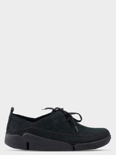 Полуботинки женские Clarks Tri Angel OW3875 купить обувь, 2017