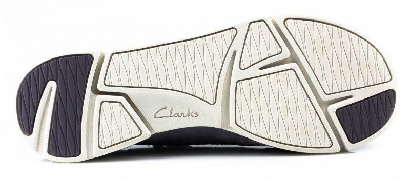 Полуботинки для женщин Clarks Tri Angel OW3876 размеры обуви, 2017