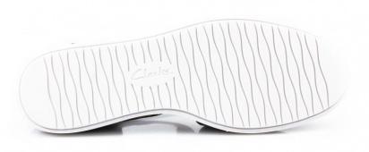 Туфлі  жіночі Clarks Glick Delta 2611-4388 замовити, 2017