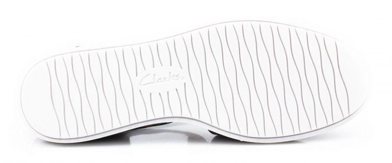 Clarks Туфли  модель OW3877, фото, intertop