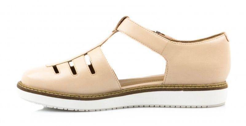 Туфли женские Clarks Glick Delta OW3878 размерная сетка обуви, 2017