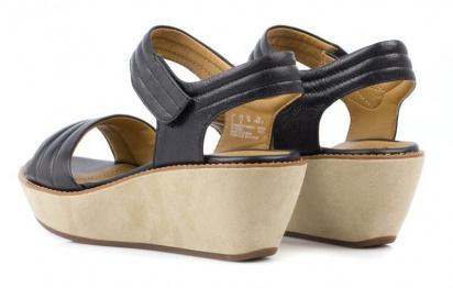 Босоніжки  для жінок Clarks HAZELLE ALBA 2611-6263 брендове взуття, 2017
