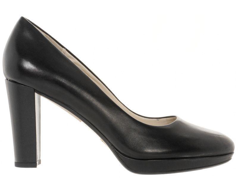 Туфли для женщин Clarks Kendra Sienna OW3919 Заказать, 2017