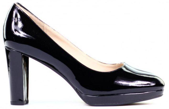 Туфли для женщин Clarks KENDRA SIENNA OW3920 Заказать, 2017