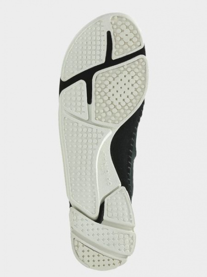 Напівчеревики  жіночі Clarks TRIGENIC FLEX 2610-7556 брендове взуття, 2017