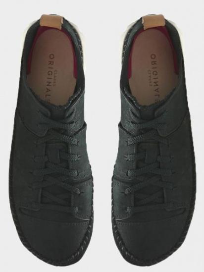 Напівчеревики  жіночі Clarks TRIGENIC FLEX 2610-7556 модне взуття, 2017
