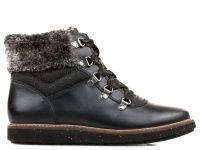 Обувь Clarks 40 размера, фото, intertop