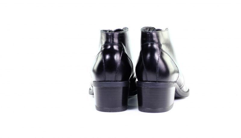 Ботинки женские Clarks CALNE OLIVIA OW3944 купить, 2017