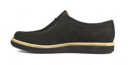 Полуботинки для женщин Clarks GLICK BAYVIEW 2611-9989 модная обувь, 2017