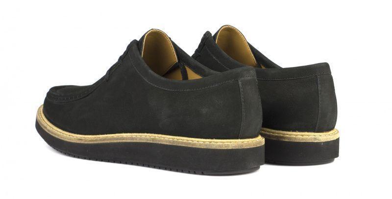 Полуботинки для женщин Clarks GLICK BAYVIEW OW3945 цена обуви, 2017