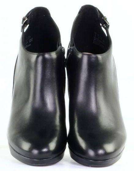 Ботинки женские Clarks KENDRA SPICE OW3948 Заказать, 2017