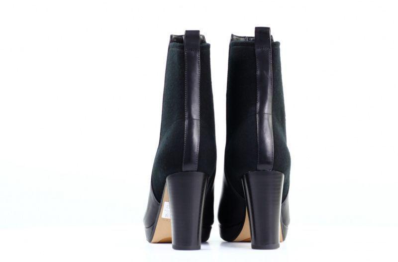 Ботинки для женщин Clarks KENDRA PORTER OW3957 купить в Интертоп, 2017