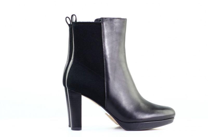 Ботинки для женщин Clarks KENDRA PORTER OW3957 продажа, 2017