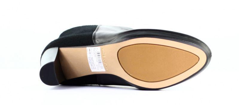 Ботинки для женщин Clarks KENDRA PORTER OW3957 фото, купить, 2017