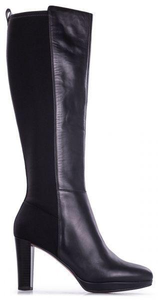 Каталог бренда Clarks  купить обувь 7e1dda32c0c50